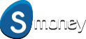 logo-sMoney